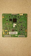 Samsung BN95-00685A BN41-01788A T-Con Board UN40ES6100FXZA UN40ES6150FXZA TS01 *