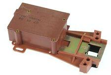 Door Interlock / Lock Switch For Nardi Washing Machines