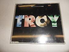 CD  Die Fantastischen Vier  – Troy