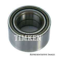 Wheel Bearing Front Timken 510085