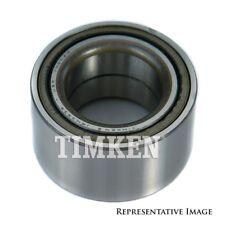 Wheel Bearing Rear TIMKEN 511035 fits 04-06 Pontiac GTO