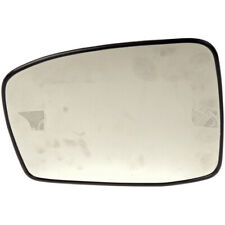 Door Mirror Glass Left Dorman 56333 fits 05-10 Honda Odyssey