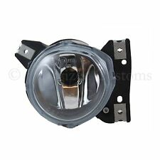 SEAT ALHAMBRA 2000-2010 FRONT FOG LIGHT LAMP DRIVERS SIDE O/S