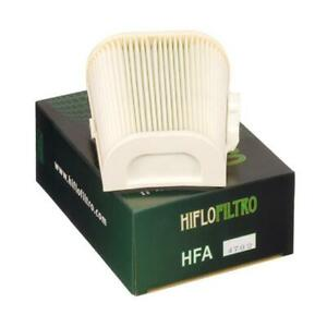 YAMAHA XV1000 SE 88 89 AIR FILTER GENUINE OE QUALITY HIFLO HFA4702