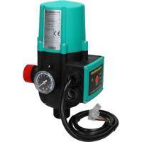 Salamander Fully Automatic Negative Head Unit RCM 1 Remote Control Module