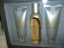 Swiss Army Victoria -3 piece set-Eau de Toilette, Shower gel, Body Lotion -NEW!
