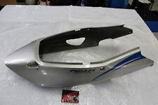 HONDA CBR 1100 XX SC35 Panneau / Revêtement arrière Carénage complet #r5010