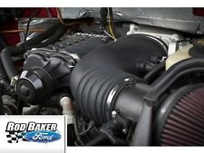 2011-2014 5.0L Ford F-150 Supercharger ROUSH R2300 Phase 2 Kit - 570 HP 421435