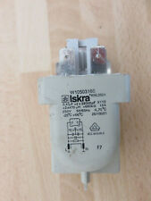 filtre anti parasite lave linge WHIRLPOOL AWO/C 7714 W10503160