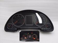 Audi A4 B7 2.0TDi 125KW Kombiinstrument Tachometer Tacho Cluster 8E0920932X