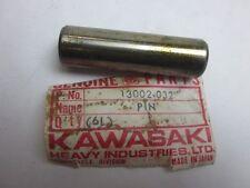 Kawasaki z1300 z650 zn1300 Broche 13002-032 PISTON PIN