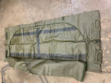 Body Bag / Human for Elk Deer Bear transport