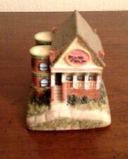 Miniatures Liberty Falls ~ Muriel Phillips' Piano and Violin School Ah86 1994