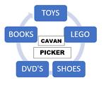 Cavan picker