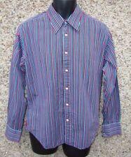 T.M.Lewin Short Formal Shirts for Men