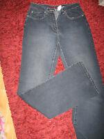 Street One Jeans, 28 Superlong, neuwertig