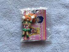 PGSM Sailor Moon Jupiter Magnet