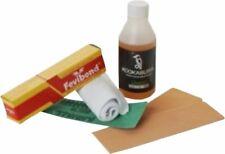 Kookaburra Cricket Bat Repair/Care Kit