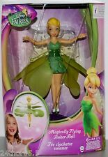 FEE CLOCHETTE VOLANTE Disney Fairies