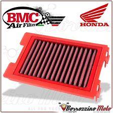 AIR FILTER RACING BMC FM645/04 RACE HONDA CBR 250 RR CBR250RR 2011-2015