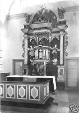 AK, Prerow Kr. Ribnitz-Damgarten, Seemannskirche, 1984