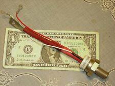 General Electric Ge 104X125Da034 7513 Scr Rectifier New!