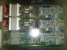 Charmilles Robofil 300 310 Wire Edm Circuit Board 8514550 Apmt U V Driver