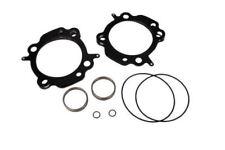 "Gasket Kit; Top End 97/98106/107ciS&S Kits (3.927&3.937 bore) 0.045"" S&S Kits (3"