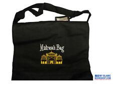 MADRASAH BAGS OF 25 ISLAMIC MOSQUE MASJID QURAN QAIDAH FOR MUSLIM CHILDREN KIDS