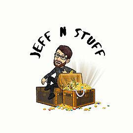 Jeff_N_Stuff
