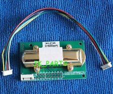 ORIGINAL & Brand New MH-Z14A CO2 Sensor, 0~5000ppm
