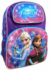 Girls' Backpacks