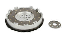 Hays 24-206 Billet Aluminum SFI Certified Flywheel Ford 2.3L 3.7L  5.0L 5.2L