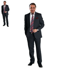 H38098 Andrew Coumo Cardboard Cutout Standup