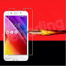 Tempered Glass Screen Protector Premium Protection for ASUS ZENFONE MAX ZC550KL