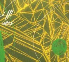 Unkle Unklesounds-WW III-Unkle vs Unkle (mix, 2004, UK, #cmb53) [2 CD]