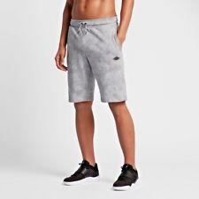 """Nike Air Jordan fadeaway Pantalones Cortos """"Pure dinero"""" Tamaño Grande/L"""