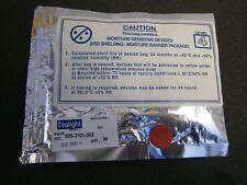 Lot of 20 pcs. Dialight 595-2101-002 LED Uni-Color Red 660nm 4-Pin SMD Tape