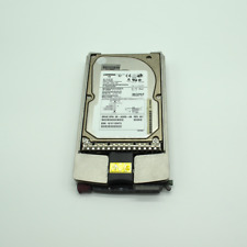More details for 177986-001 - hp - 36.4-gb ultra3 10k drive (176496-b22)