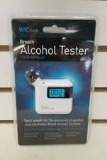 Bactrack Alcohol Tester S35 Breathalyzer