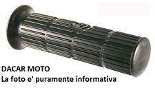184160110 RMS Par de perillas negro Piaggio Vespa Px 125-150cc 141923
