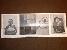Roma nel 1909 Misterioso delitto di via Frattina Cadavere del Russo e nel baule