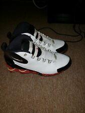 307111102 Nike VC 3 Shox Mens Size 8