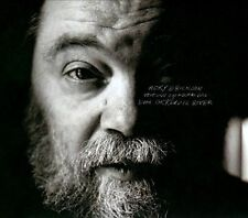 * ROKY ERICKSON - True Love Cast Out All Evil [Digipak]