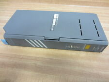 Johnson Controls NU-NCM200-0 Metasys Network Control Module NCM200 REV. F