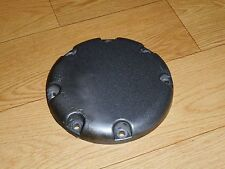 TRIUMPH TRIDENT SPRINT 900 (885cc) OEM RIGHT ENGINE CRACK CASE COVER 1991-1998