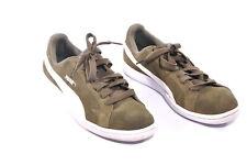 Damen Fashion Sneaker günstig kaufen | eBay