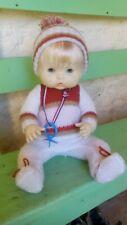 Muñeco Nenuco