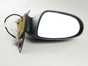 1996 - 1999 DODGE PLYMOUTH NEON POWER MIRROR DOOR SIDE VIEW ASSEMBLY LEFT SIDE