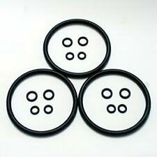 Learn To Brew Kits All In One Replacement Gasket O Ring Set For Cornelius Type